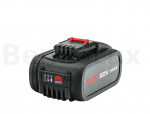 AL-KO Аккумулятор B 100 Li EasyFlex , 113698