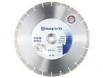 Husqvarna 5430863-41 Алмазный диск MT15+ 300-25.4/20 40.0x2.9x10